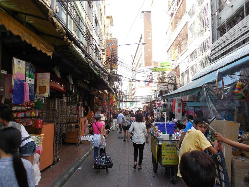 street-224085_1280.jpg