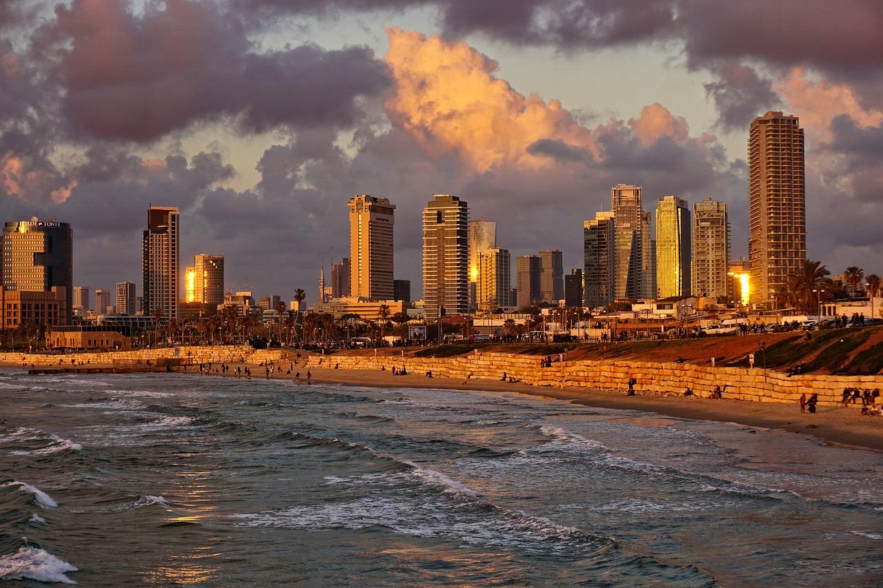 beach-3017697_1280.jpg