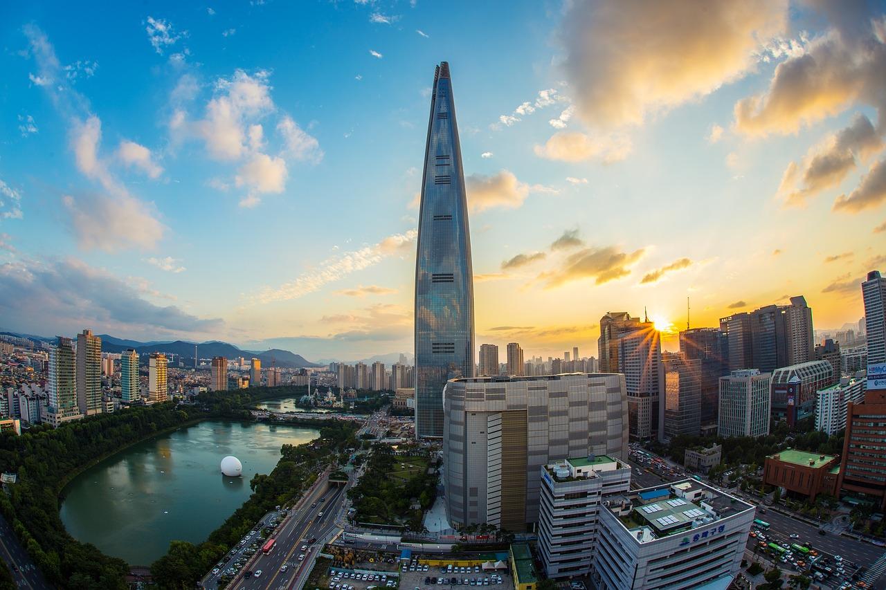 lotte-world-tower-1791802_1280.jpg