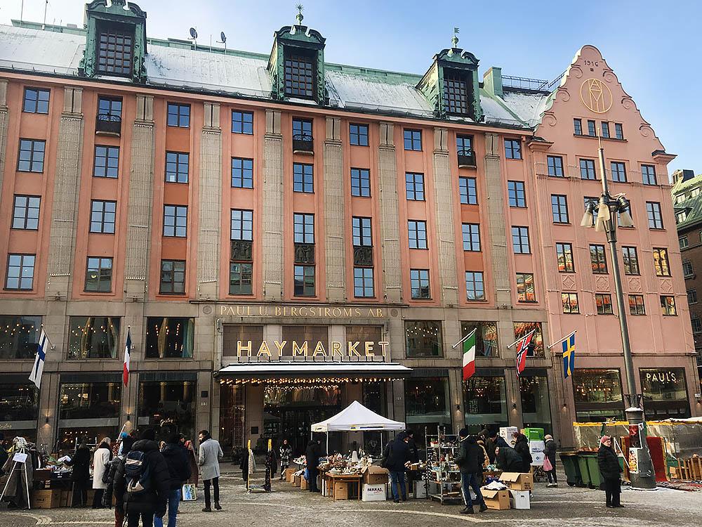 haymarket_stockholm.jpg
