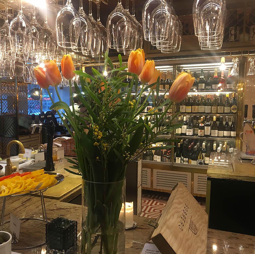 tulipshay.jpg