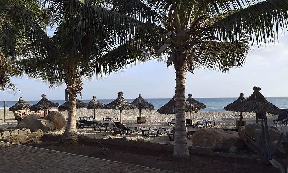 beachkapverde.jpg
