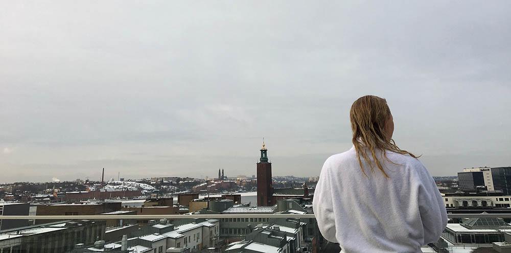 viewstockholm.jpg