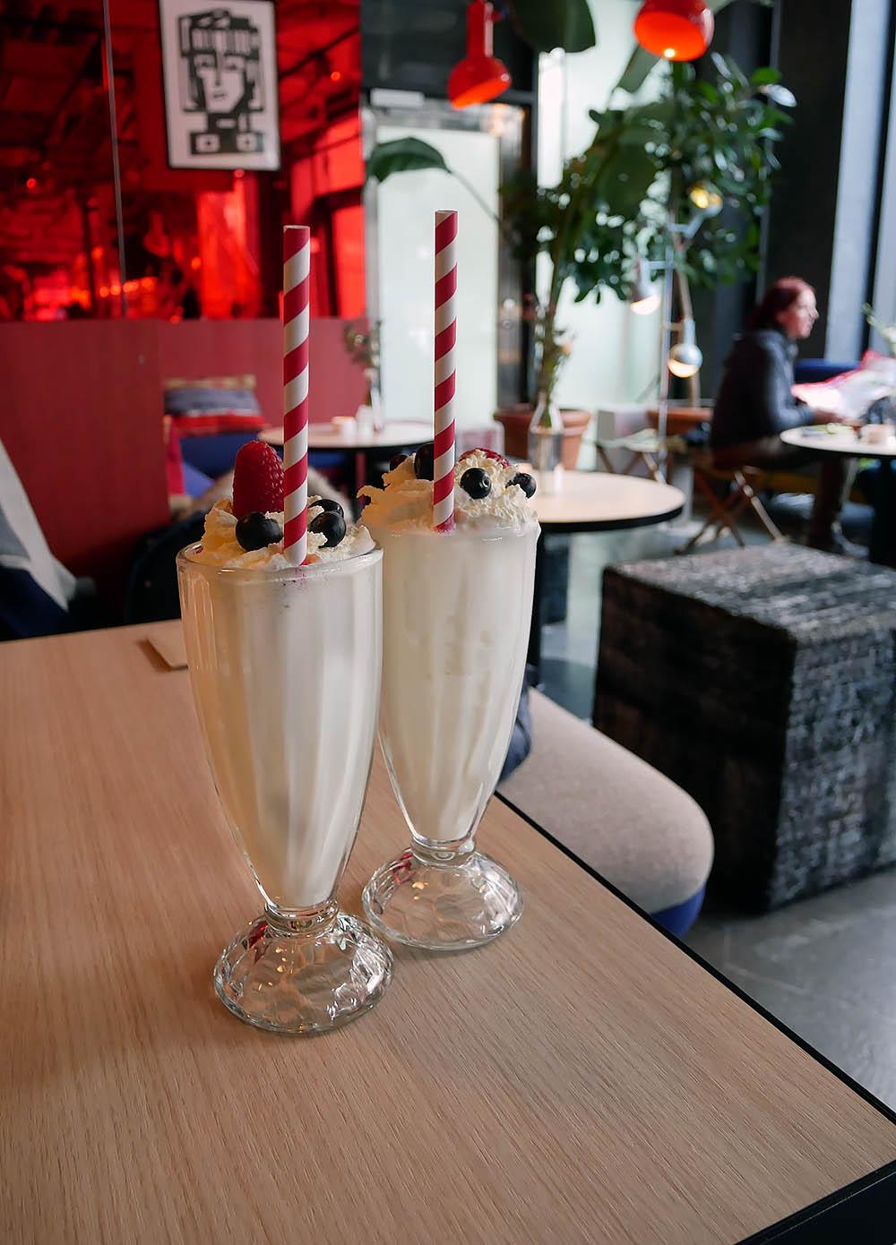 milkshake2.jpg