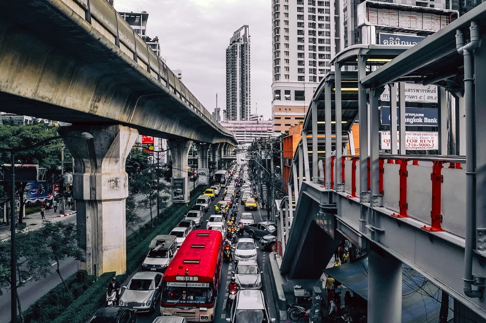 bangkok-1990263_1280.jpg