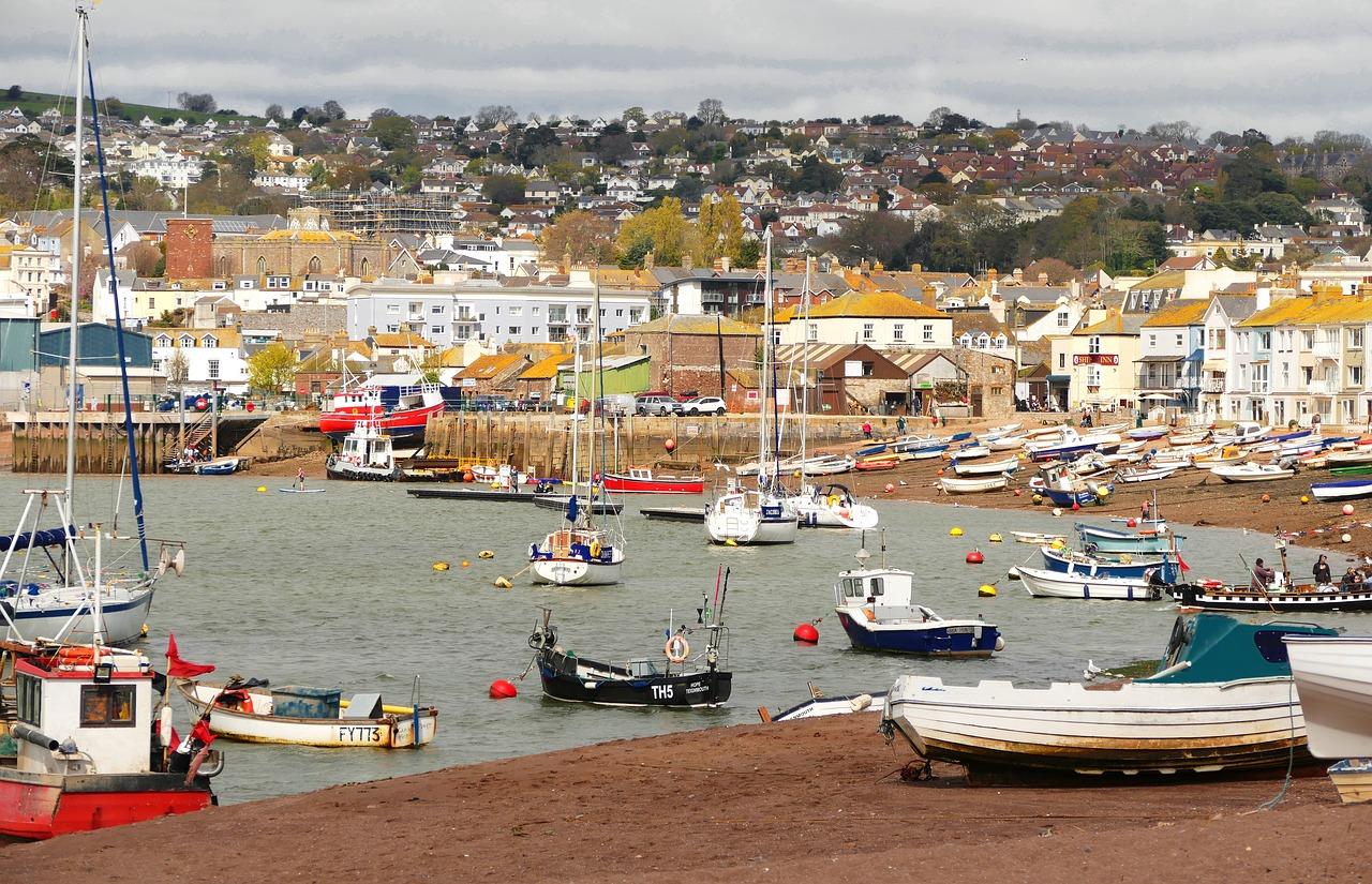 teignmouth-2232853_1280.jpg