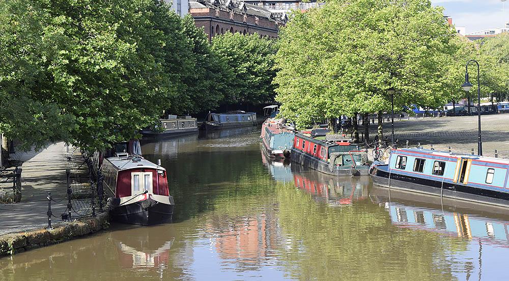 kanalmanchester.jpg