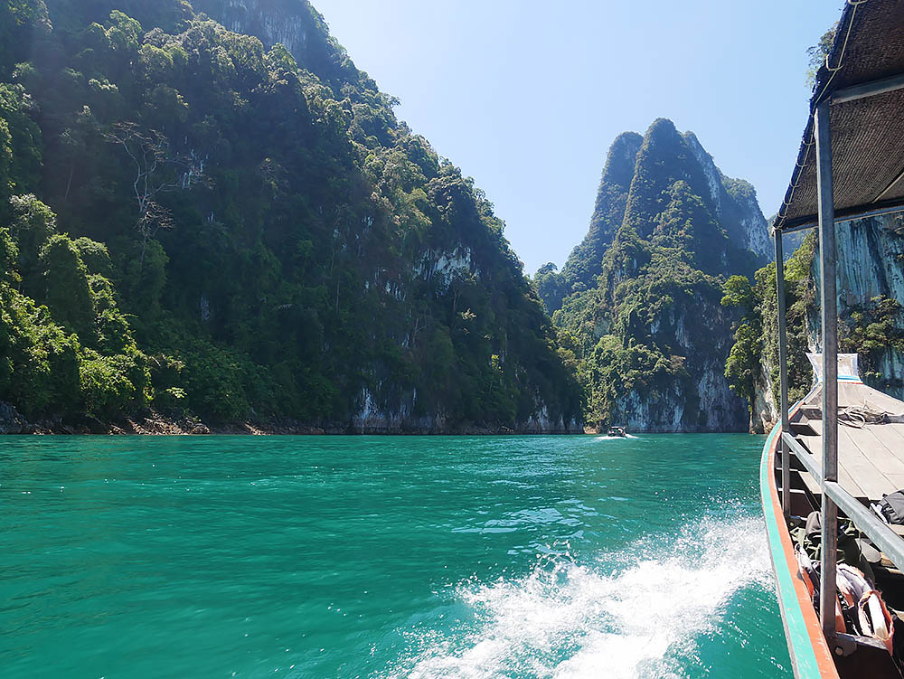 nature_thai.jpg