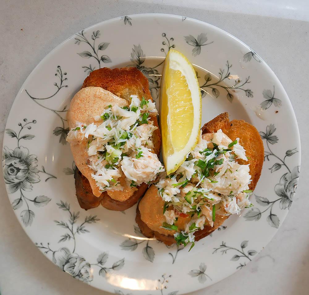 crabfish.jpg