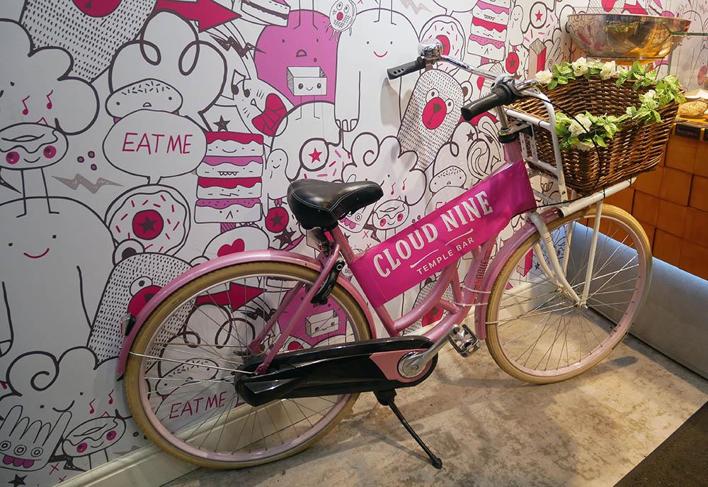 cykelcloudnine.jpg