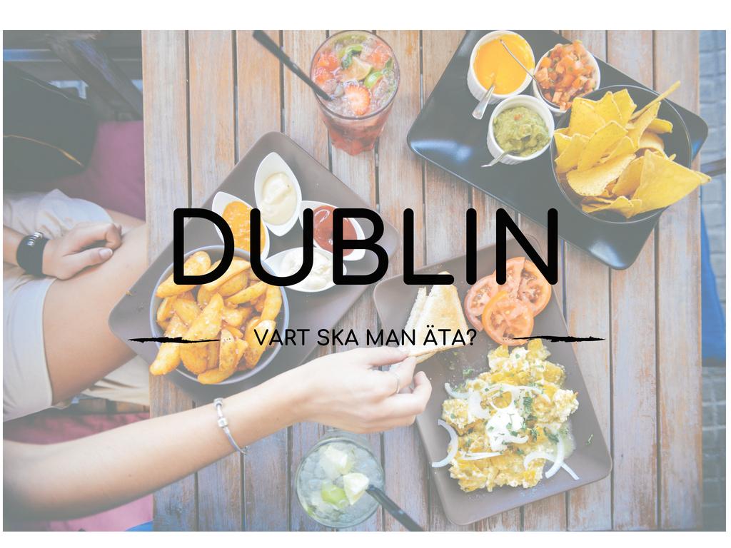 DUBLIN(1).jpg
