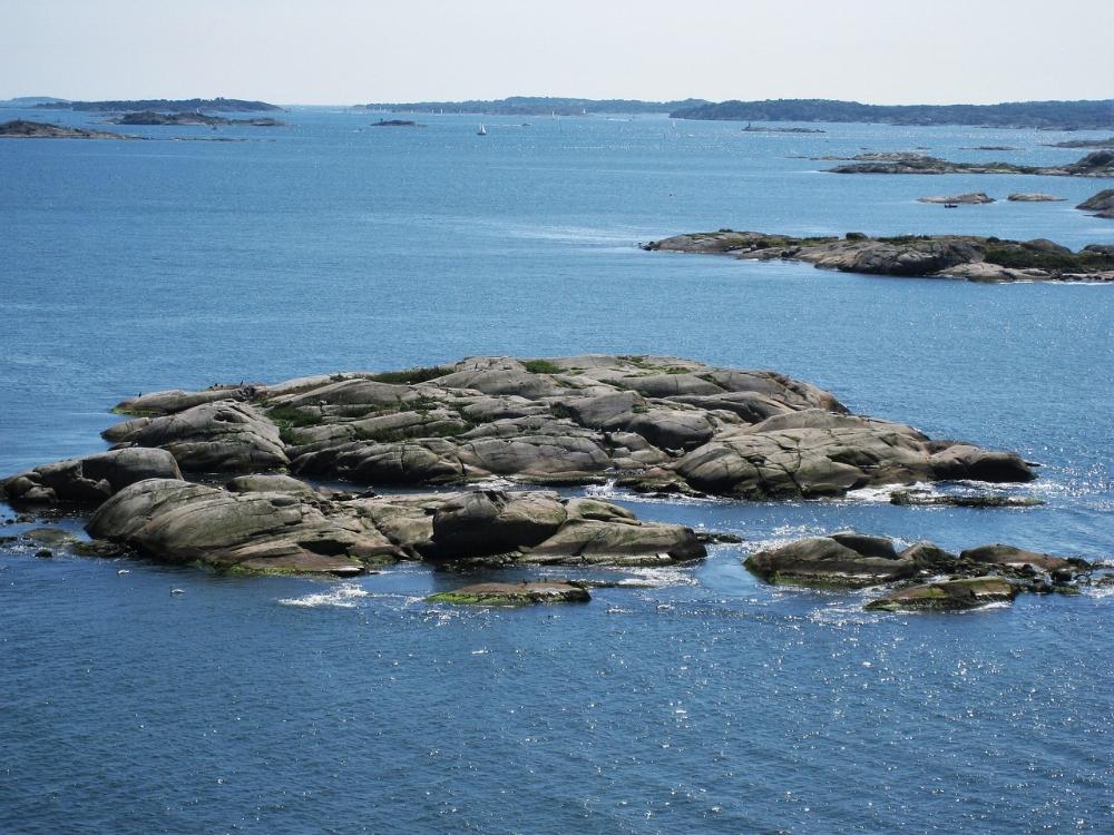 swedish-archipelago-1332273_1280.jpg