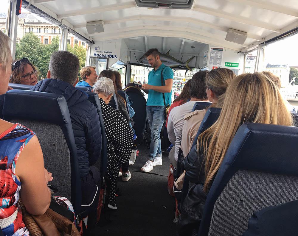 oceanbus_guide.jpg