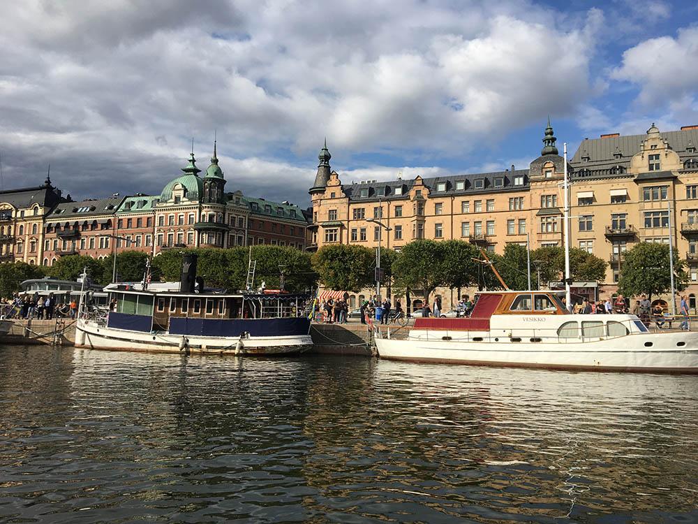 oceanbusstockholm.jpg