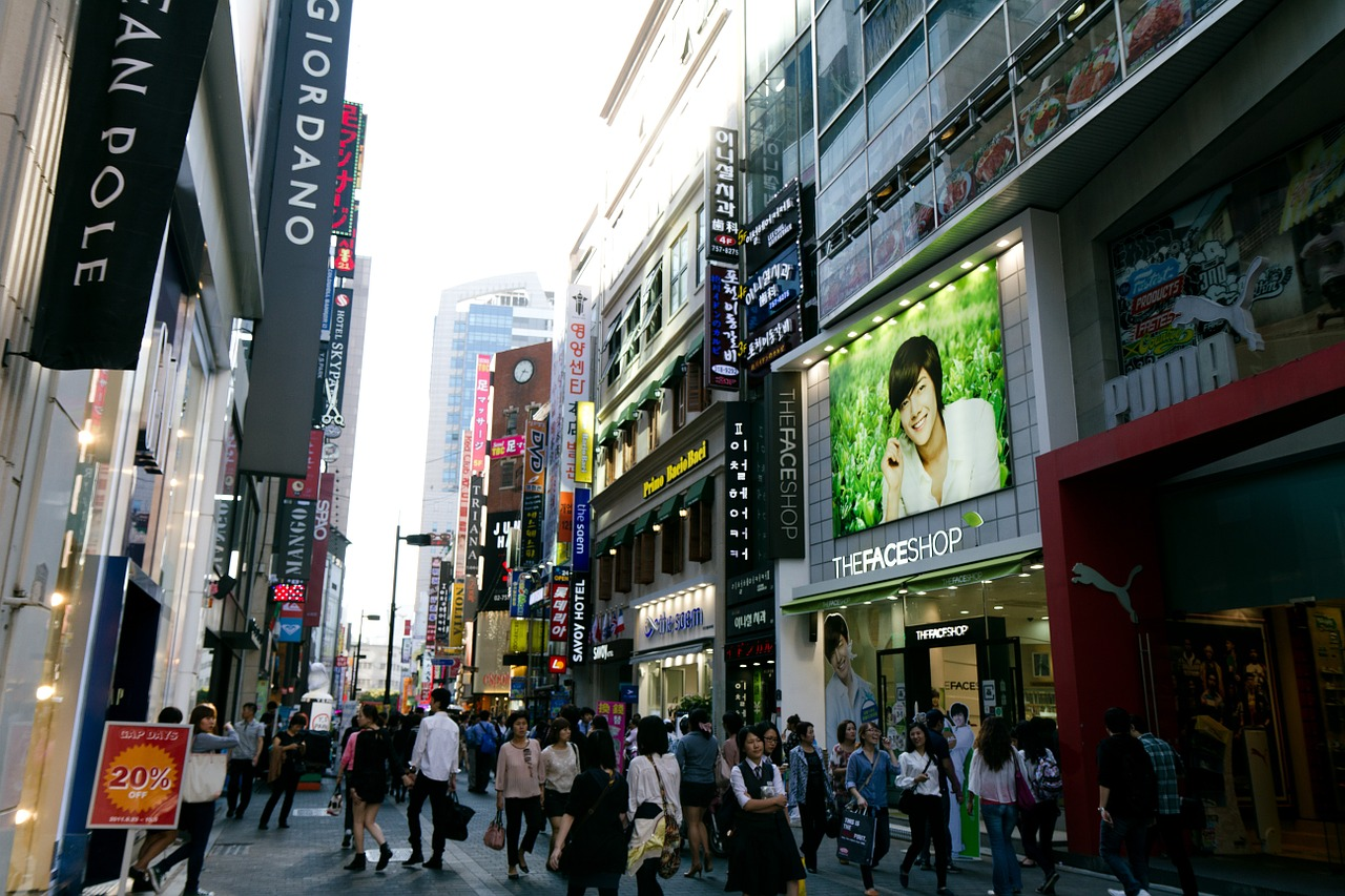 myeongdong-326136_1280.jpg