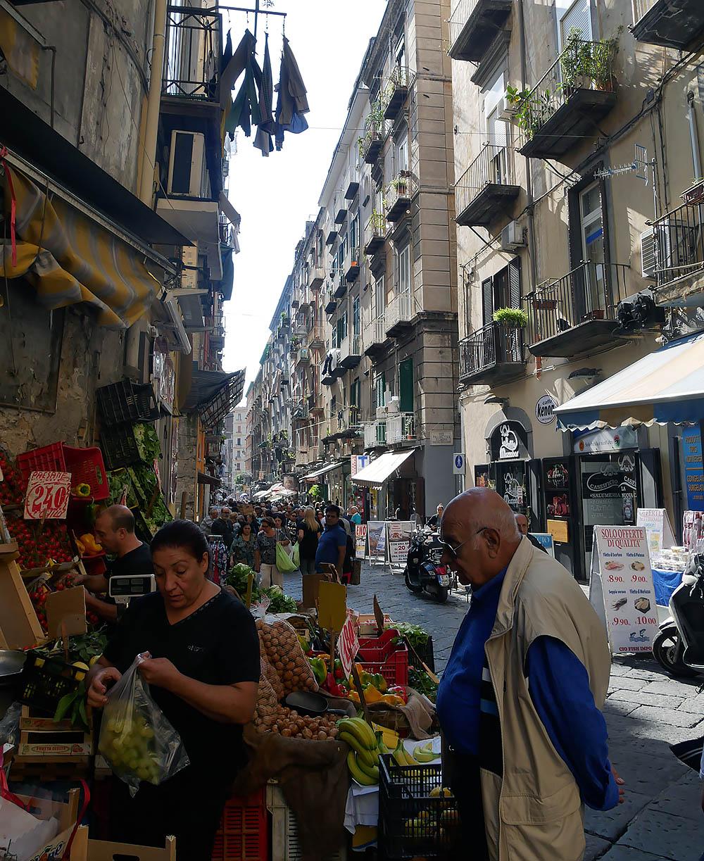market_neapel.jpg