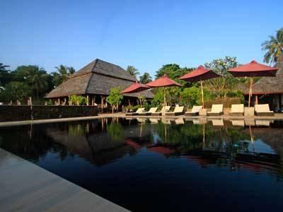 srilanta-resort-servicios-ec36b3.jpg