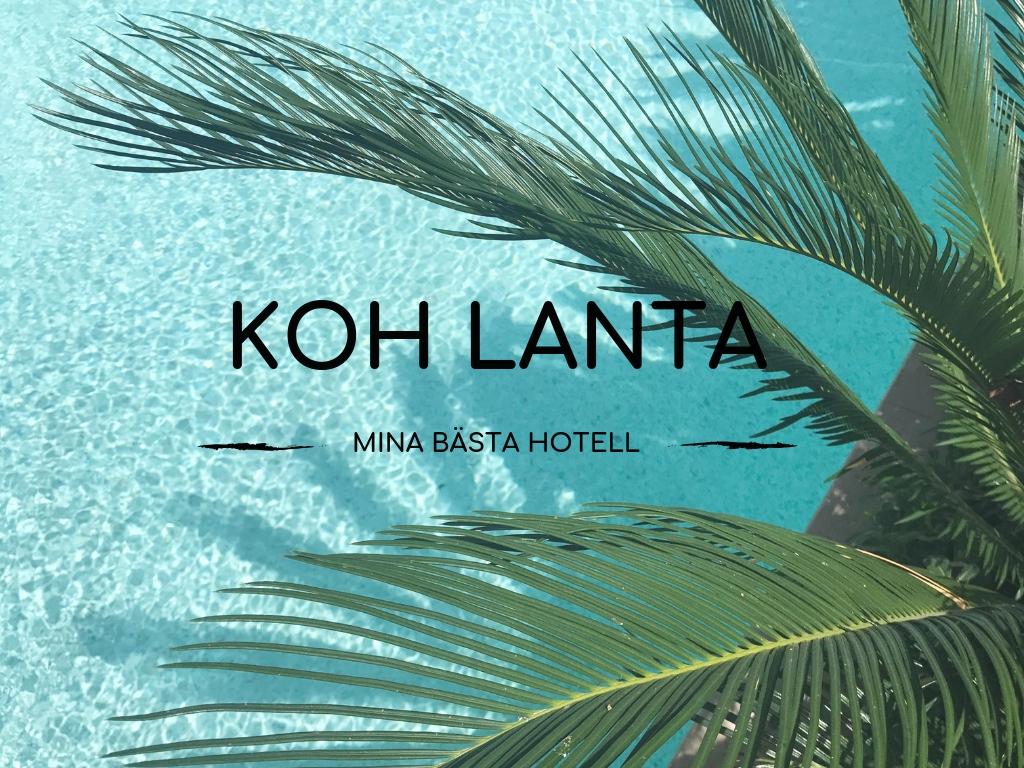 koh_lanta(2).jpg