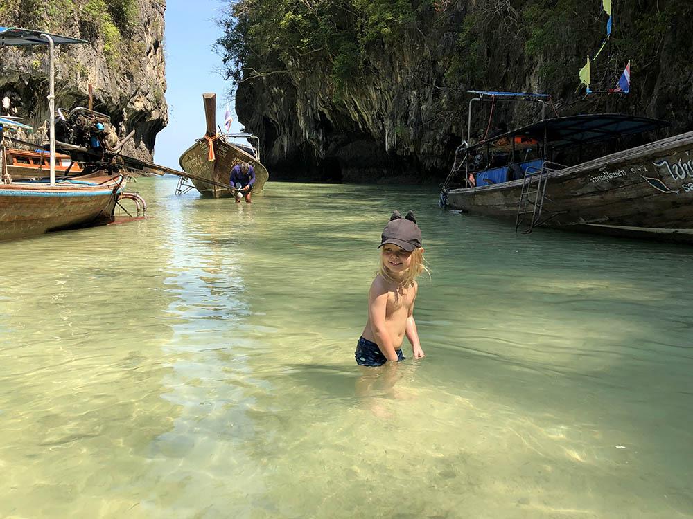 lagun1.jpg