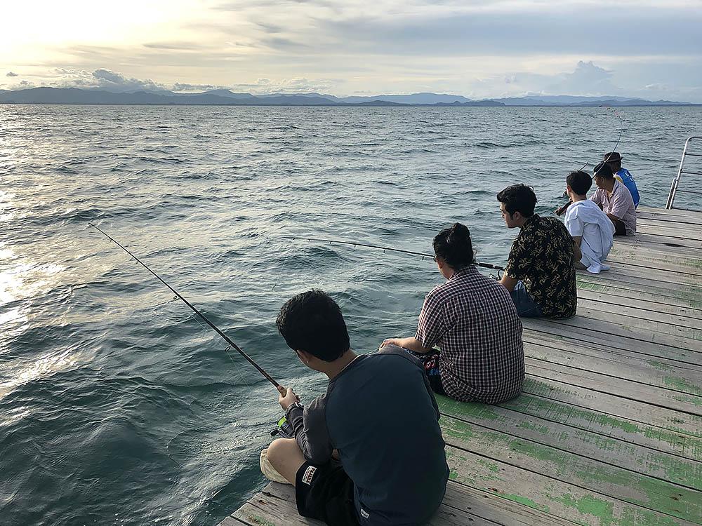 fiska.jpg