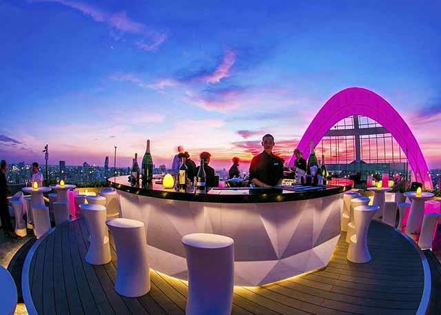 bangkok-cgcw-cru-champagne-bar-05-640x457.jpg