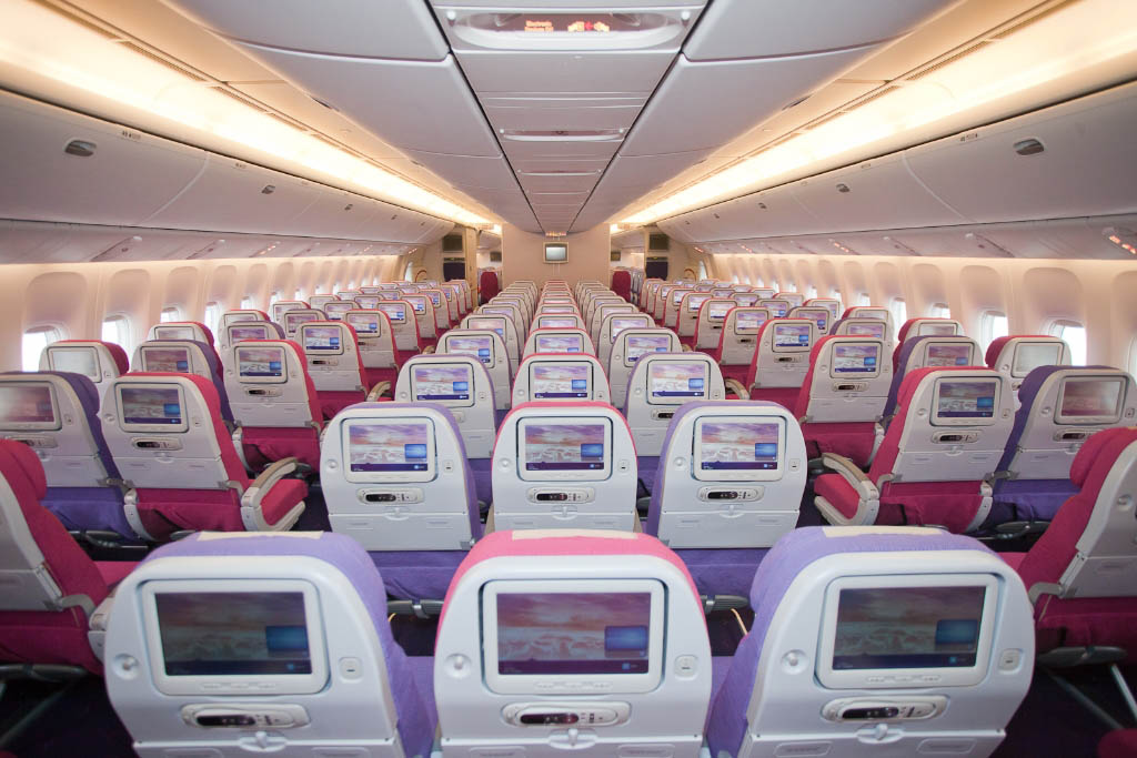 thaiairways_inside.jpg
