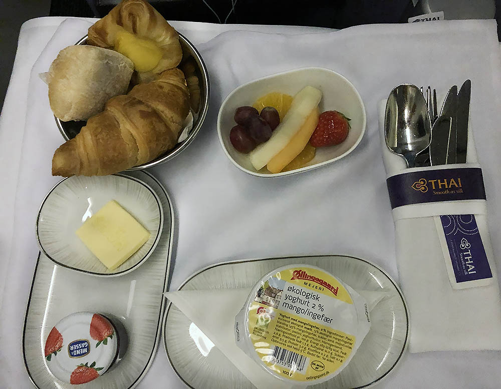 thaiairways_frukost.jpg