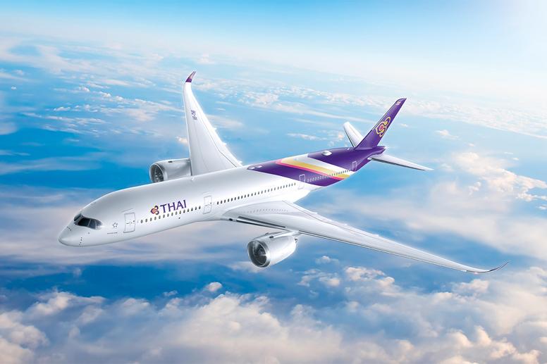 A35001.jpg