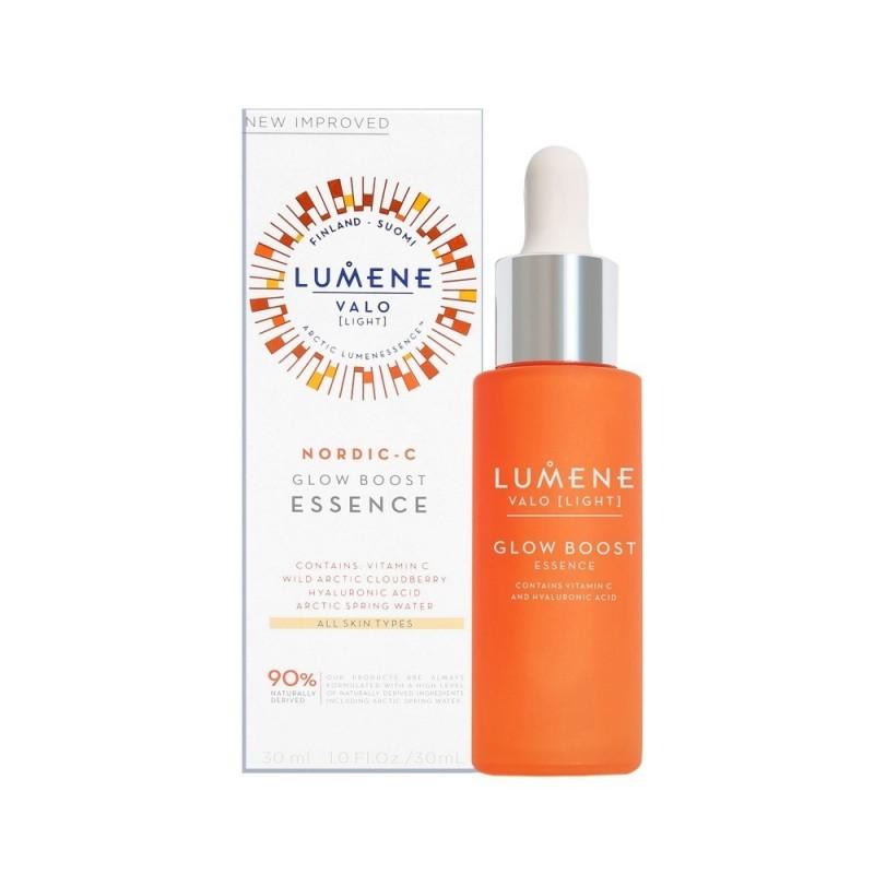 lumene-valo-glow-boost-essence-serum-30ml.jpg