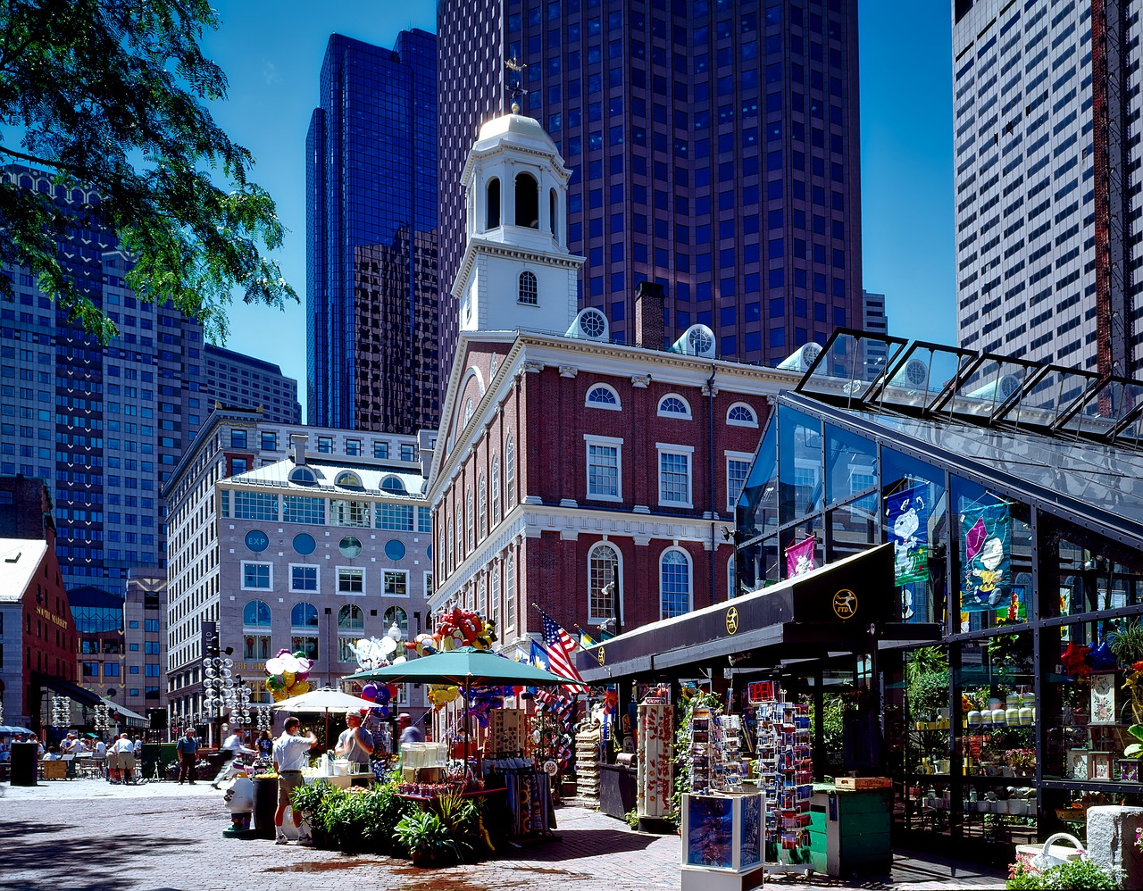 boston-1631460_1280.jpg
