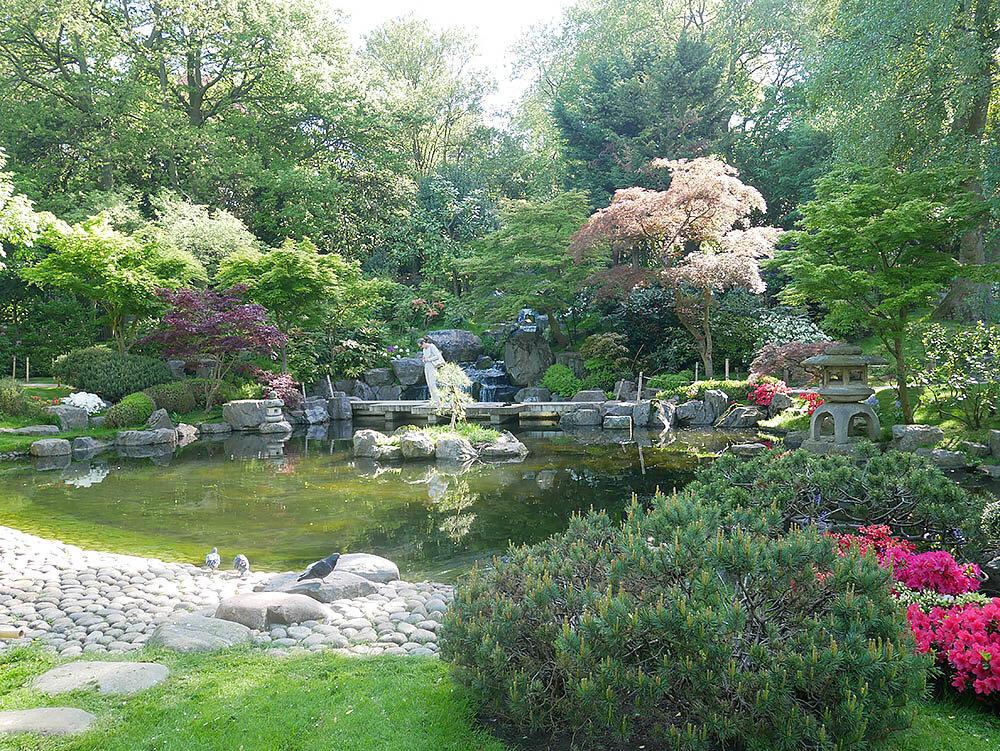 kyotogardens.jpg