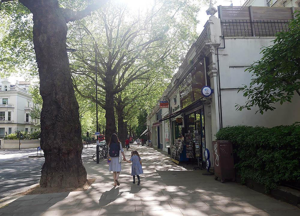 hollandparkstreet.jpg