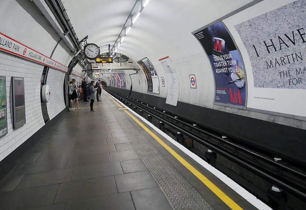 tunnelbanalondon.jpg