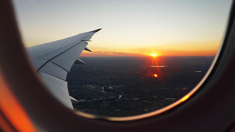 flygplansfönster.jpg