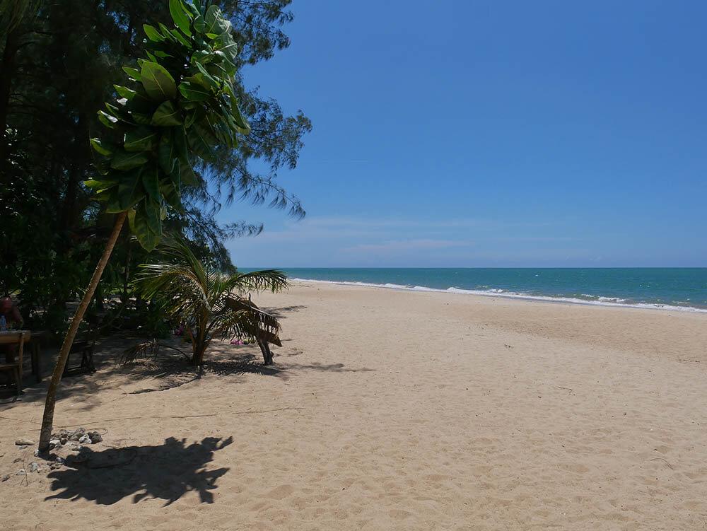 hapla_beach_blog.jpg