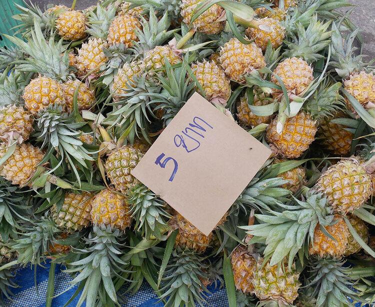 pineapple_blog.jpg