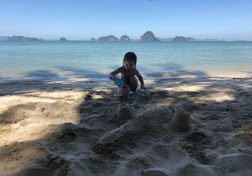 sandpit_small.jpg