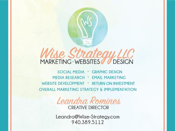 HYR - Wise Strategy Ad-01.jpg