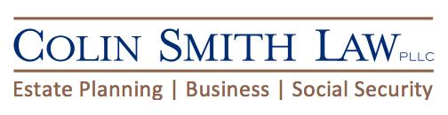 Colin-Smith-Law.jpg