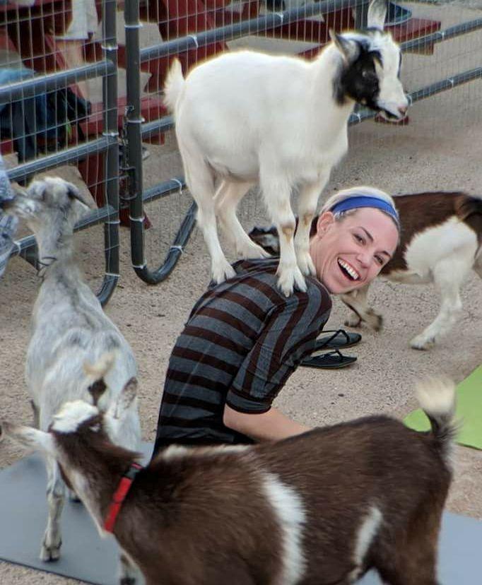 Happy Goat Yoga 2b.jpg