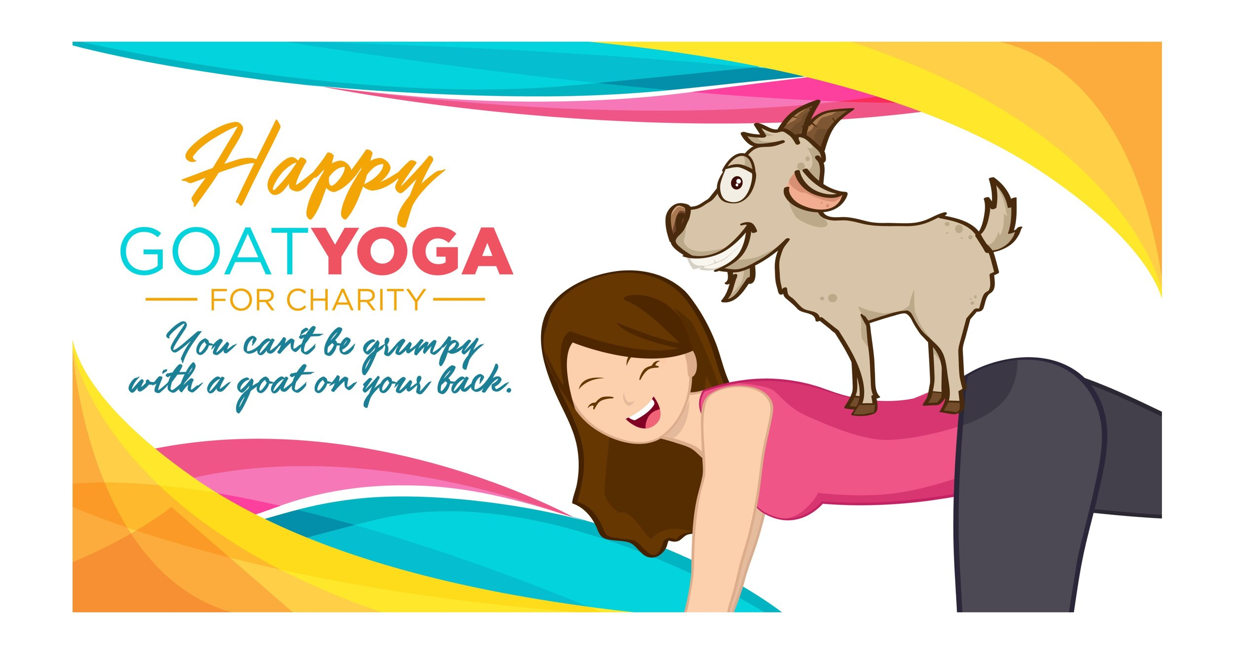 Happy Goat Yoga w Border.jpg