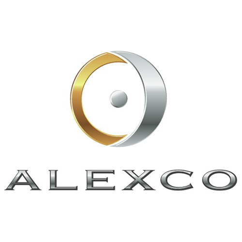 Alexco 1.png