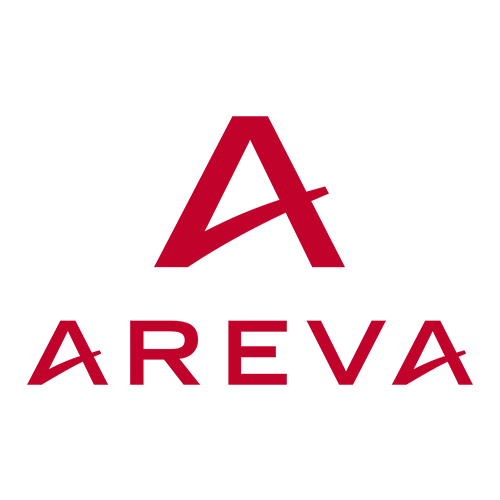 Areva 2.png