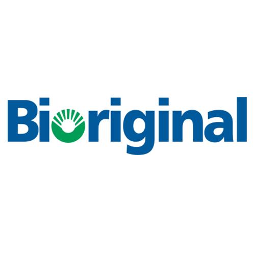 Biorginal.png