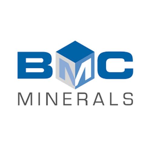 BMC Minerals.png