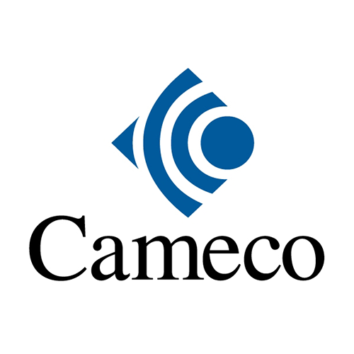 Cameco.png