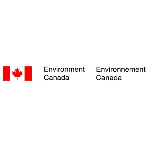Environment Canada.png