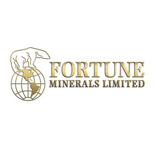 Fortune_Minerals.png