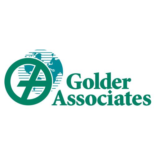 Golder_Associates.png