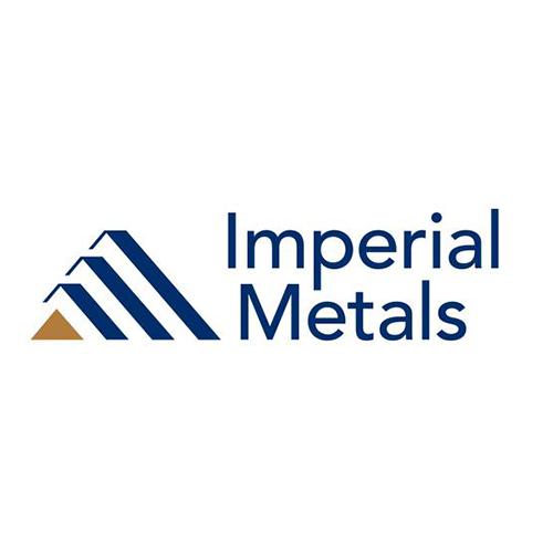 Imperial_Metals.png